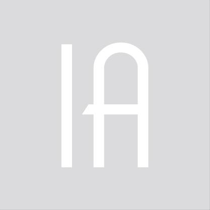 Gold Plated Charm Bracelet, 7